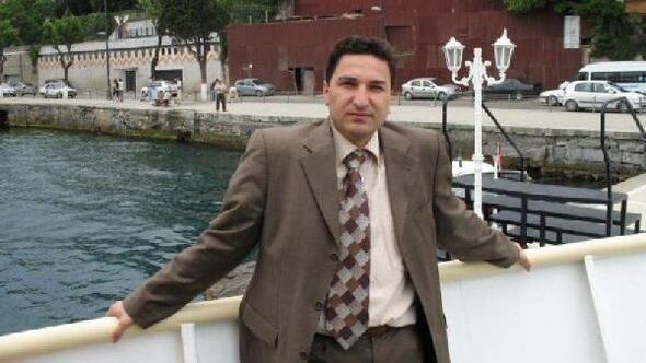 Sakaryada tutuklu emniyet eski müdürünün avukatından açıklama