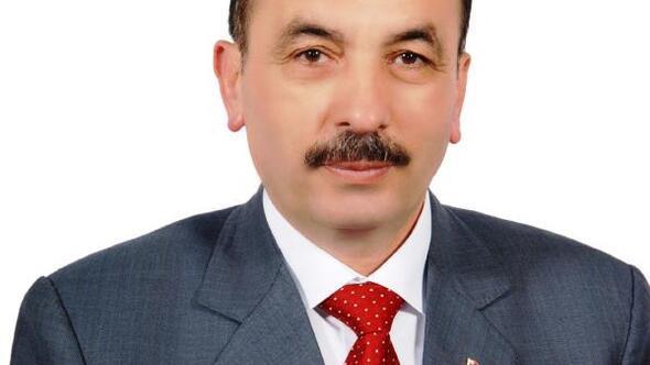 Zeki Avan: Vatan hainin cezası idamdır