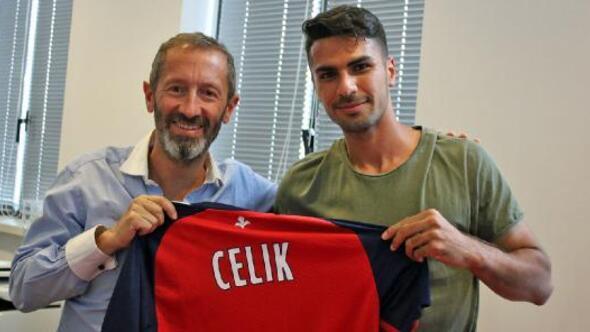 Lille Kulübüne transfer