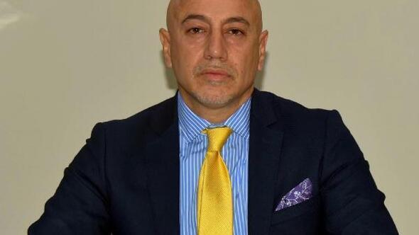 CHPli Aksünger: Halk ile CHP arasında güven problemi var