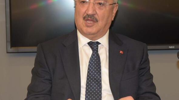 İzmirde imar barışına 200 bin başvuru