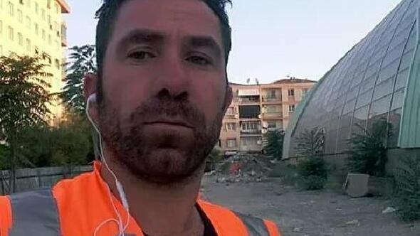 Silahlı saldırıda yaralandı, 3 gün sonra öldü