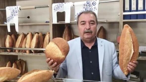Bahçeli'nin Askıda Ekmek çağrısına Çankırı'dan destek