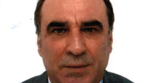 CHP Milletvekili Bircan, beyin kanaması geçirdi