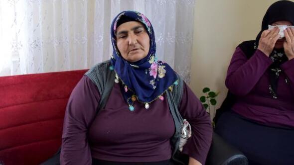 Şehit Nurcanın annesi: Onlar katlettikçe biz doğarız