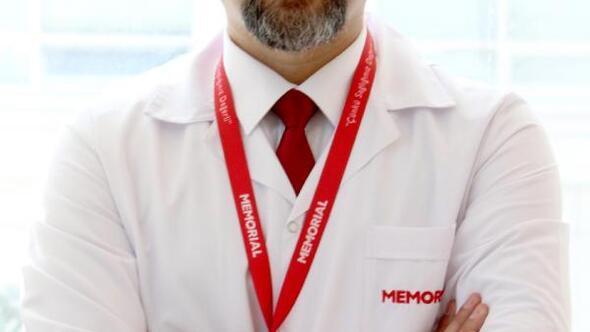 Doç. Dr. Gökçen Gökçe, Memorial Kayseri Hastanesi Göz Merkezi'nde hasta kabulüne başladı.