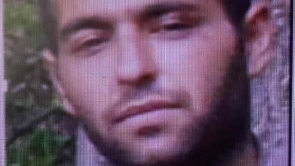Tuncelide 6 terörist öldürüldü (3)