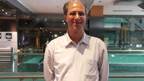 Prof. Dr. Alkan: Çocukken hayvana zarar verenler seri katil olabilir
