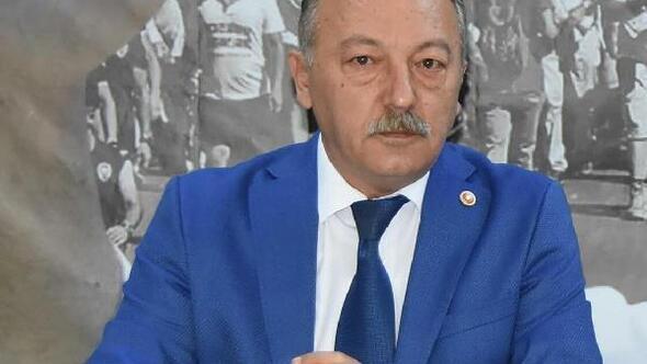 CHPli Bayır: Yerel seçimlerden sonra kurultay toplanır