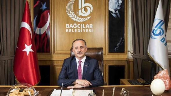 Bağcılar Belediye Başkanı Çağrıcı'dan 'Boykot' çağrısı