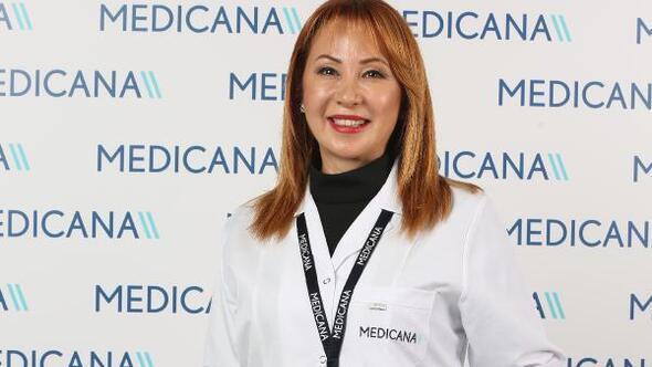 Dr. Şahinkaya: Rüzgarlı ve tozlu havalar migreni tetikliyor
