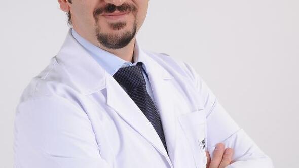 Op. Dr. Ulaş Çınar: Bölgesel aşırı terleme kaderiniz olmasın