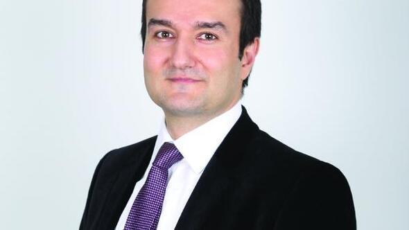 SÖYLEŞİ – QNB Finans Yatırım/Kanlı: Türk lirası henüz bir denge bulabilmiş değil