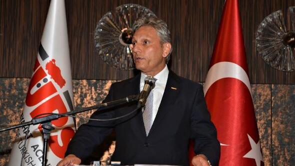 Türk turizmi düğün yapıyor