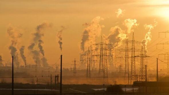 İklim değişikliği ile mücadelede'karbon vergisi' gelebilir