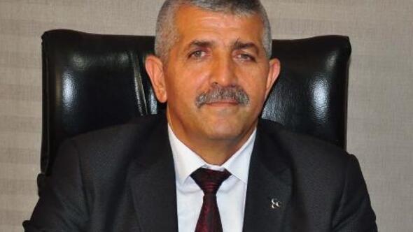 MHP İzmirde teşkilatları mercek altına alacak