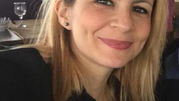 Fulyayı, boşandığı mühendis eşi yastıkla boğarak öldürdü