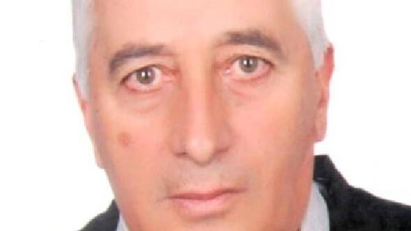 Ziraat Odası eski Başkanı boğanın saldırısı sonucu öldü