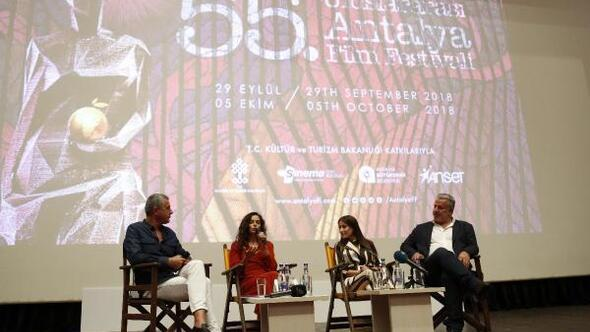 Hazal Kayayı Antalyada ağlatan kutlama