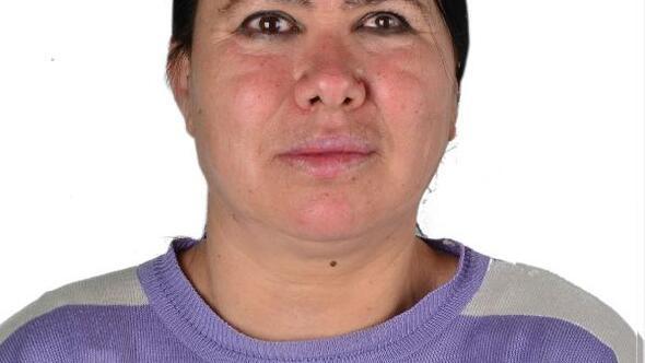 Kira ve faturalarını ödeyemeyen görme engelli kadın sokağa atıldı