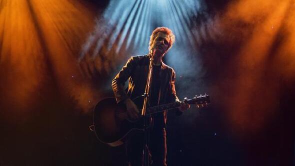 MilyonFest İzmir 21 sanatçıyı müzikseverlerle buluşturacak