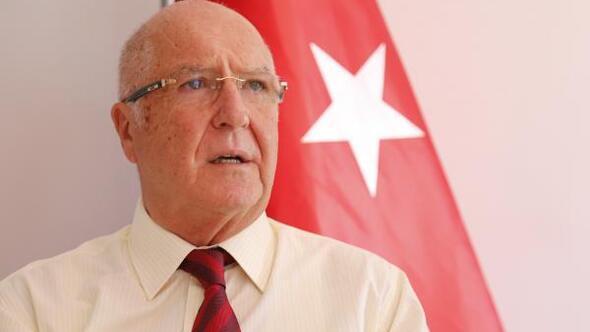 Antalya Haberleri - Hasan Subaşı, yerel seçimlerde ittifaktan yana - Yerel Haberler