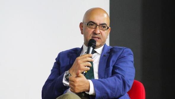 AGÜde Erciyesteki yatırımların sürdürülebilirliği anlatıldı