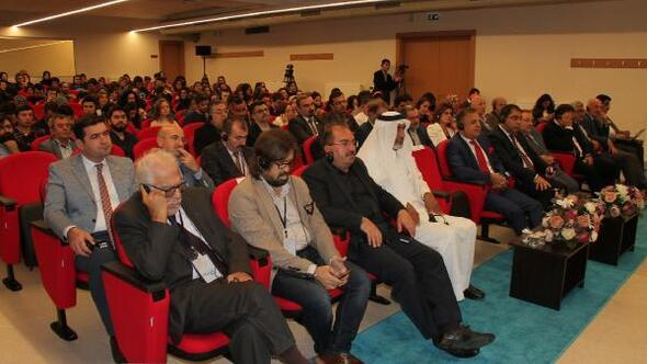 """Prof. Dr. Karadai:""""Doların baskısından kurtulmak için para birliği yapılmalı"""""""