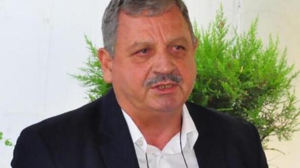 İzmirde CHPden ilçelere 210, Büyükşehir Belediye Başkanlığına 6 başvuru