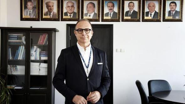 Prof. Dr. Ersin: Aşırı tuz tüketimi mide kanserini tetikliyor