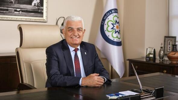 Muğlada CHPden belediye başkanlıkları için 49 başvuru
