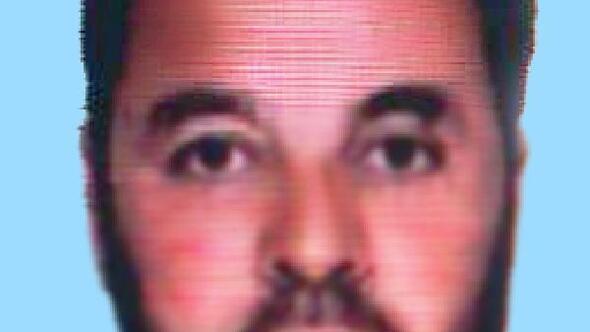 Kumar oynatıldığı için mühürlenen binada öldüren kişinin katili arkadaşı çıktı