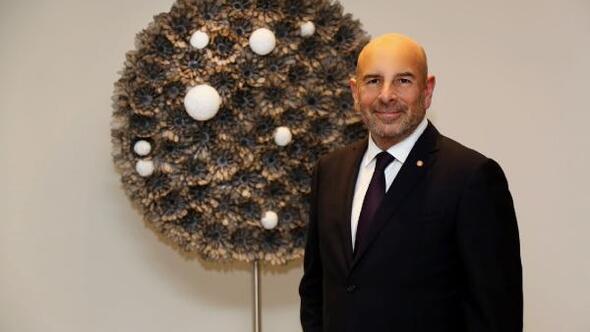 TurkishBankşube bankacılığını sanatla buluşturuyor