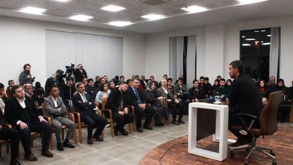 Sofuoğlu Spor Bakanı olacağı iddialarını cevapladı: Öyle bir hayalim yok