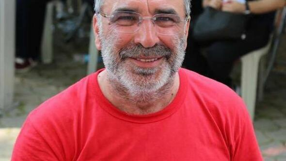 CHPli Bircan hayatını kaybetti (2)