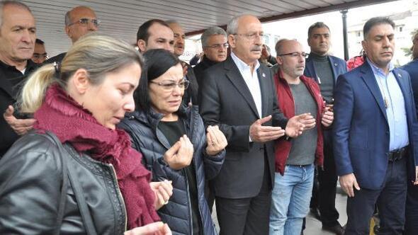 CHPli Bircan hayatını kaybetti (5)