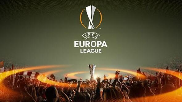 UEFA Avrupa Liginde 5inci hafta başlıyor