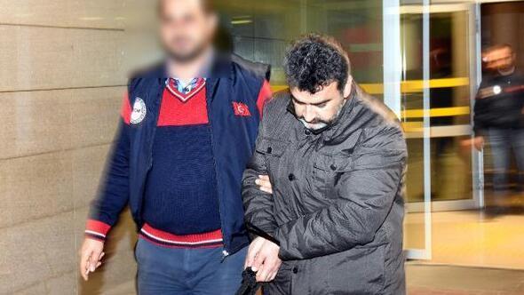 FETÖnün yeni yapılanmasına 9 tutuklama (2)