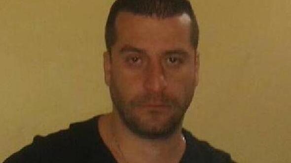 Arkadaşını bıçaklayan sanığa 3 yıl 9 ay hapis