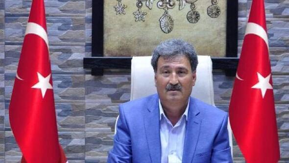 Mahalle muhtarına Atatürke hakaretten 3 yıl 9 ay hapis cezası