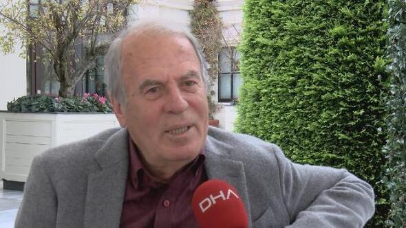 (Özel) Mustafa Denizli: Başarının olmazsa olmazı Avrupaya gitmek