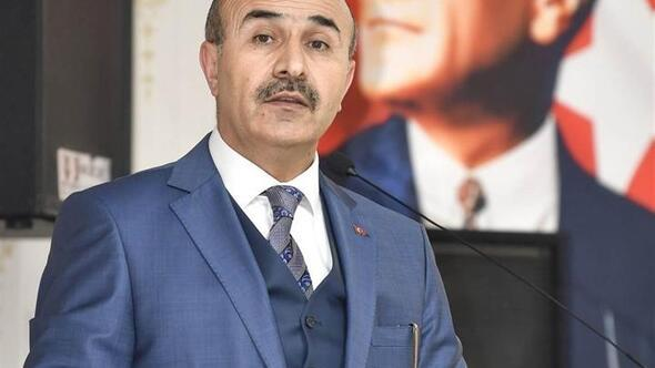 Adana'mızı ülkemizin parlayan yıldızı haline getirmek için çalışıyoruz
