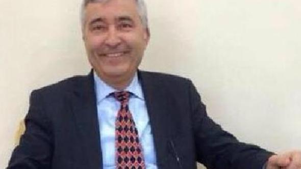 AK Partili Türkmen: Partimin adayının karşısına çıkmam