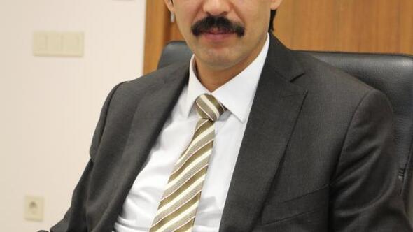 Kırıkkale'de yeni adliye binası hizmete girdi