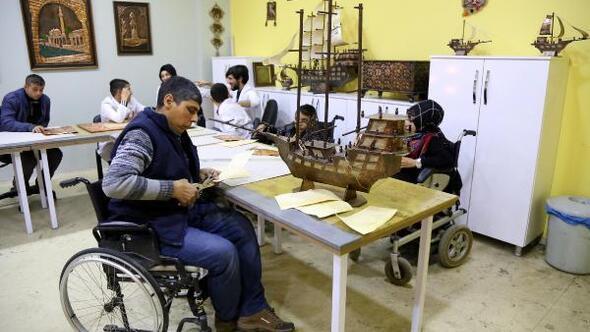 İŞKUR'dan, hibe destekleri için son başvuru tarihi uyarısı