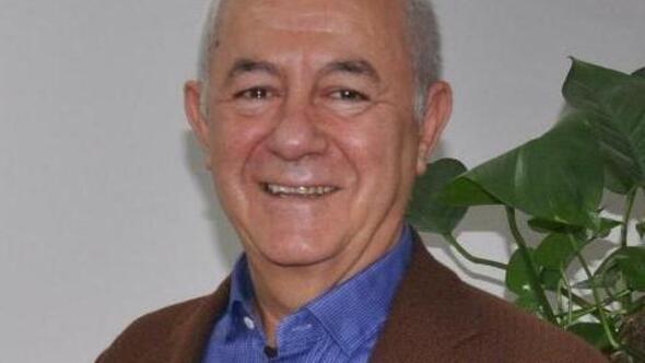 AK Partili Zeybekcinin Zeybek çıkışına Horonlu yanıt