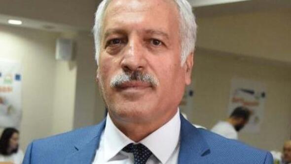 Çevre ve Şehircilik İzmir İl Müdürü Varan, Ankaraya atandı