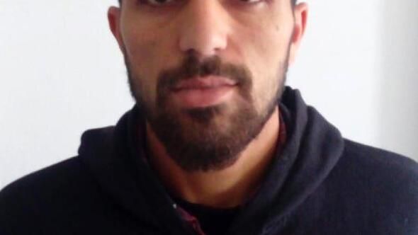 Yunanistandan gönderilen kaçakları silahla yaralayıp, gasbeden 4 kişiye tutuklama