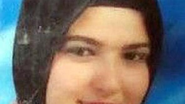 Emineyi, AVM terasında öldüren eşine müebbet istemi