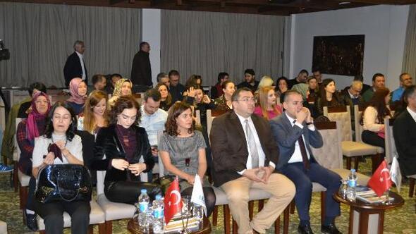 Aile hekimleri, Aksarayda toplantı